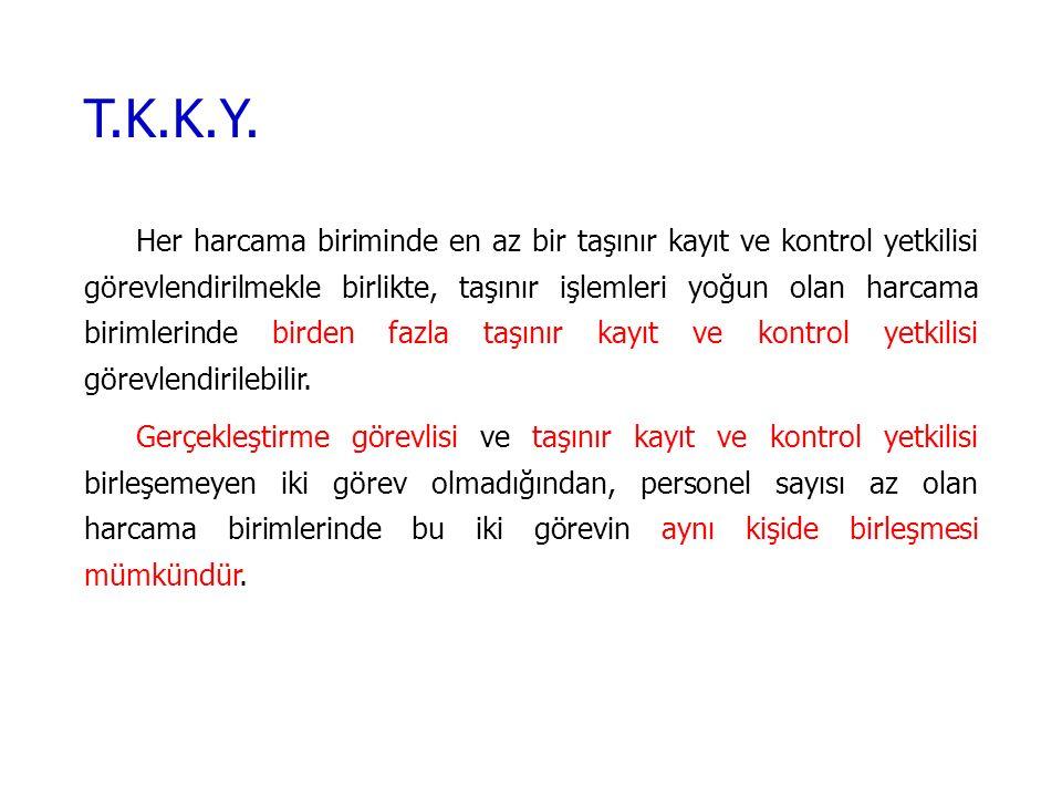 T.K.K.Y.
