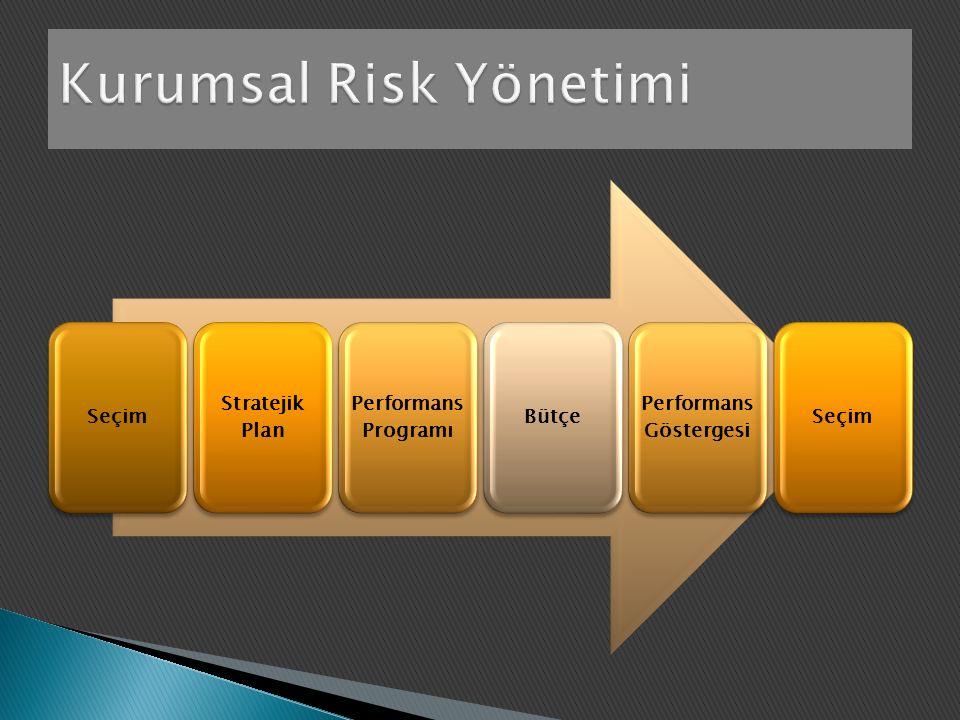 Seçim Stratejik Plan Performans Programı Bütçe Performans Göstergesi Seçim