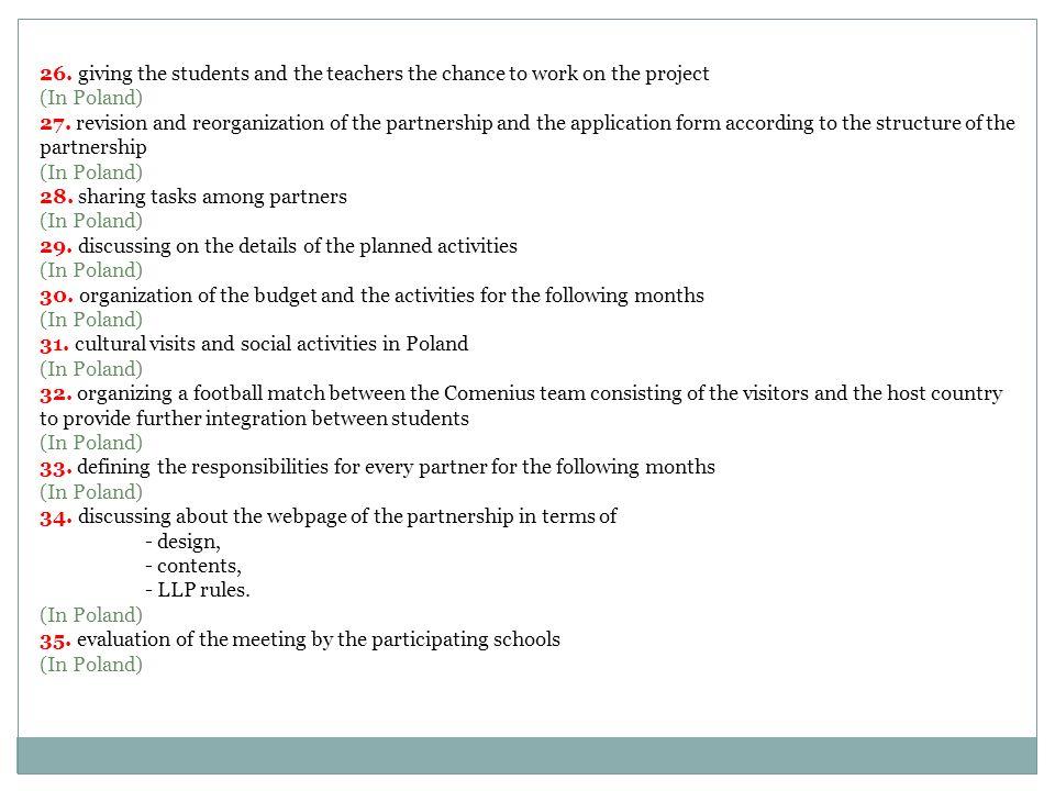 POST ACTIVITIES 11.2013 36.