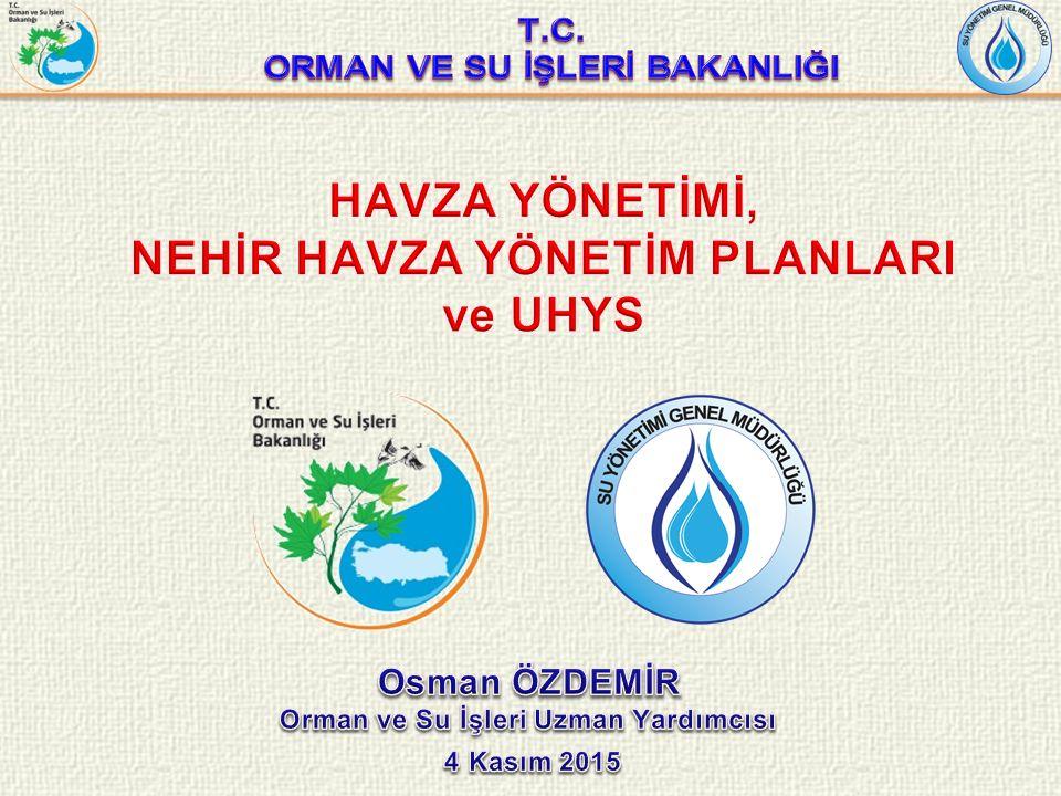 32 TEŞEKKÜRLER Osman Özdemir o.ozdemir@gmail.com