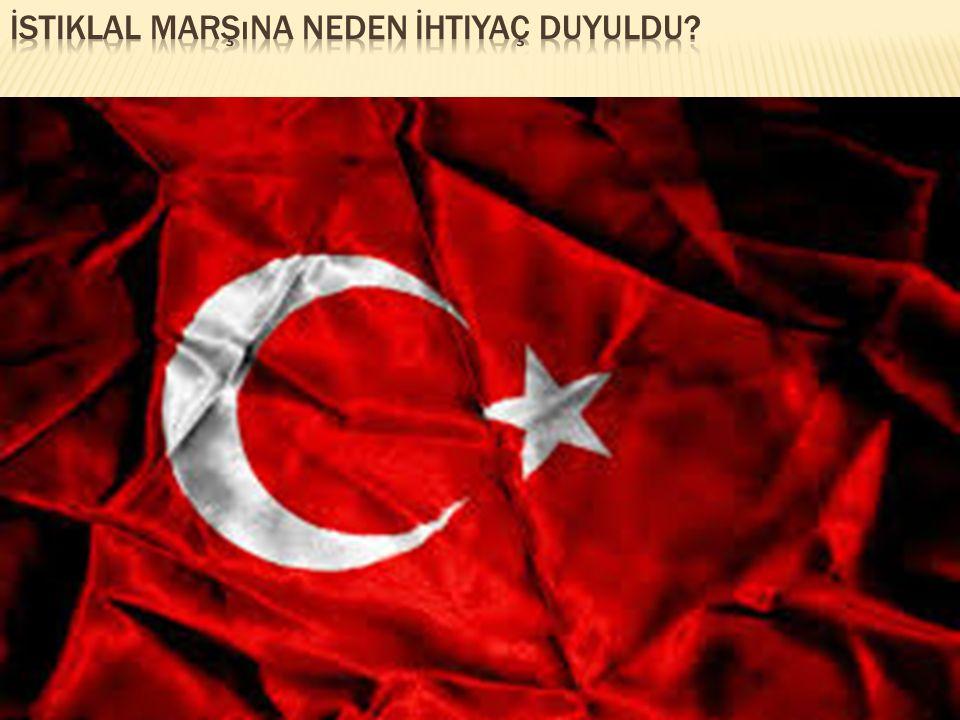 belde belde, köy köy dolaşarak bu mücadelenin sadece Türk milletinin mücadelesi olmadığını, savaşın kaybedilmesi durumunda İslam'ın da son kalesinin elden gideceğini anlatmıştır.