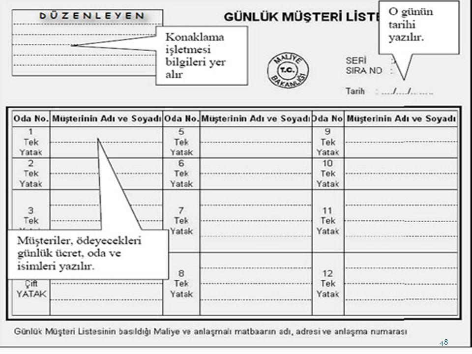 Muhasebede Kullanılan Belgeler Türk Ticaret Kanununa Göre Düzenlenen Belgeler Türk Ticaret Kanununa Göre Düzenlenen Belgeler TTK'nın düzenlediği belgeler genel olarak, para alacağını gösteren belgeler, bir malın teslim edilmesi hakkını taşıyan belgeler ve bir şirketteki ortaklık hakkını gösteren belgeler şeklinde bir sınıflandırma yapılabilir.