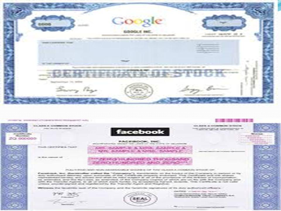 FİNANSAL TABLOLAR Finansal (Mali) Tablolar Muhasebenin rapor etme işlevini yerine getirme amacıyla sistematik olarak hazırlanan raporlardır.