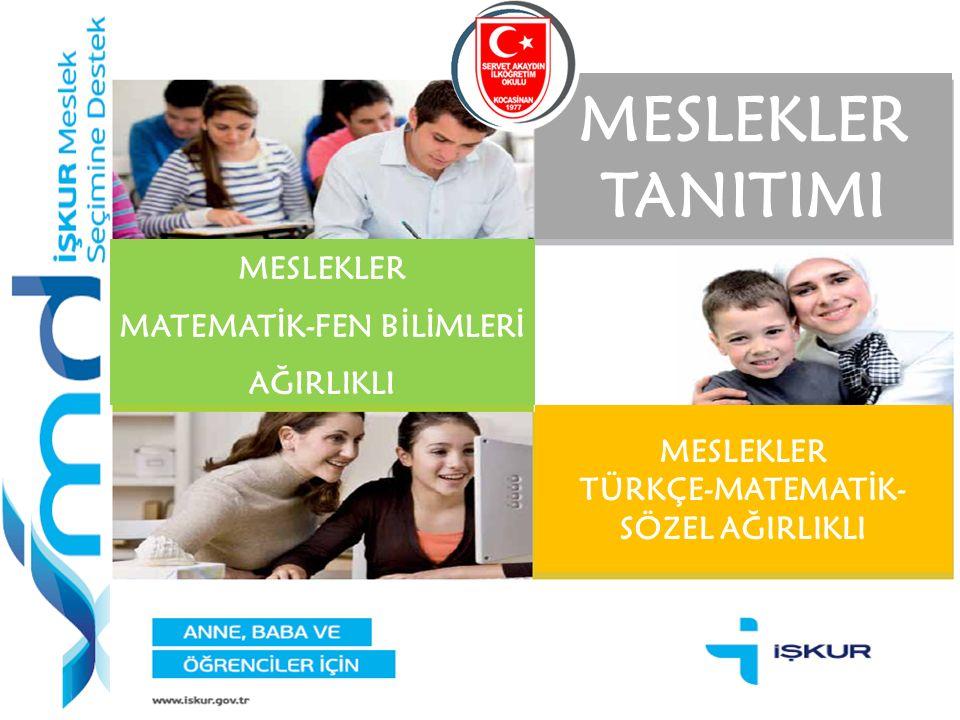 52 Turist Rehberliği Turist Rehberliği Yerli ve yabancı turistleri Türkiye nin görülmeye değer yerlerine götüren, onlara bu yörelerin tarihi, kültürel, doğal ve diğer güzellikleri hakkında ayrıntılı bilgi veren, turistlerin sorunlarının çözümüne yardımcı olan kişidir.