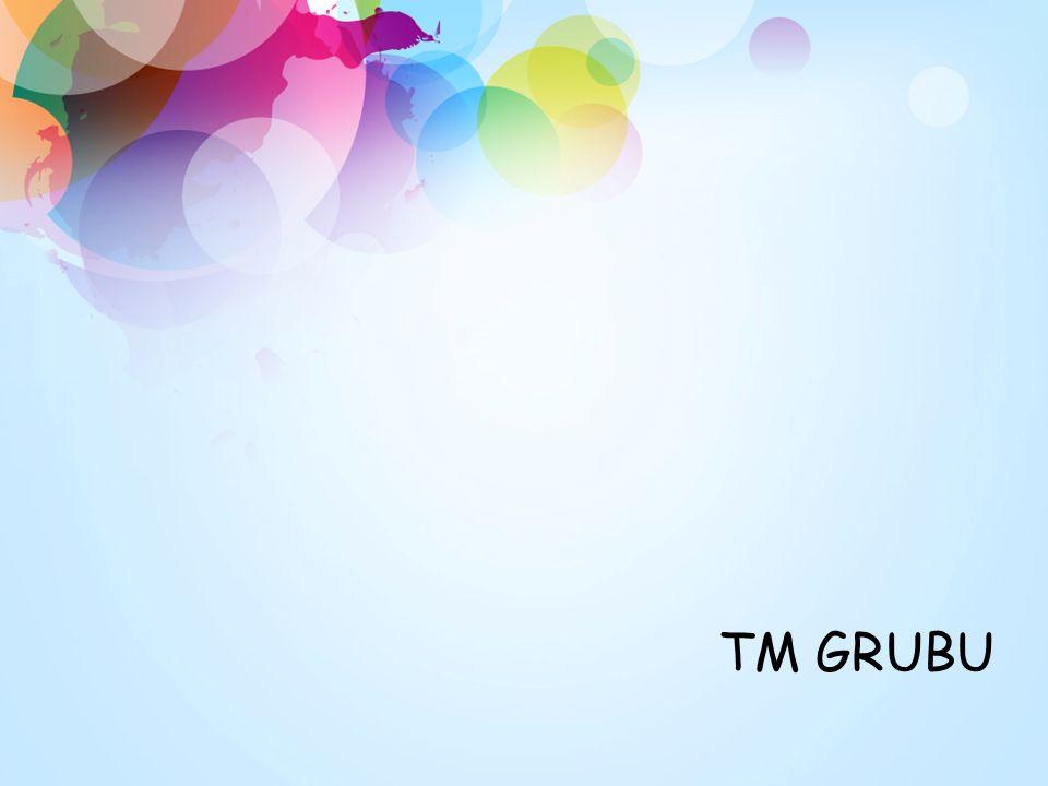 TM GRUBU