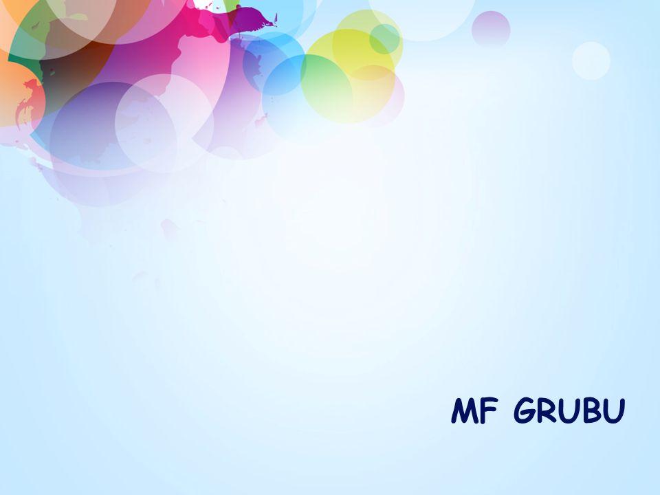 MF GRUBU