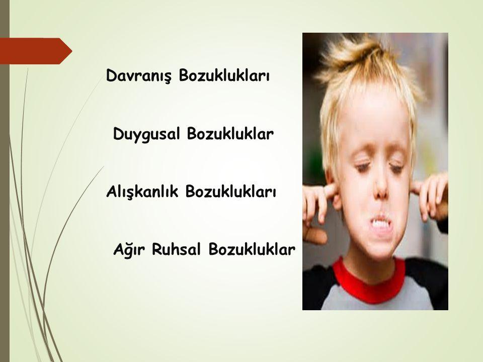 Öneriler En etkili tedavi yöntemi, bu davranışın 3-4 yaşlarına kadar anne ve baba tarafından, görmezlikten gelinmesidir.