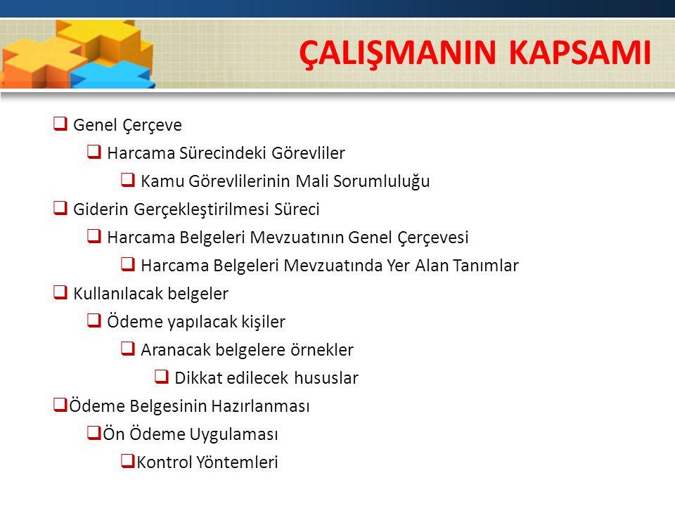 www.erkankaraarslan.org İnternet faturası ödemesi yapılmıştır.