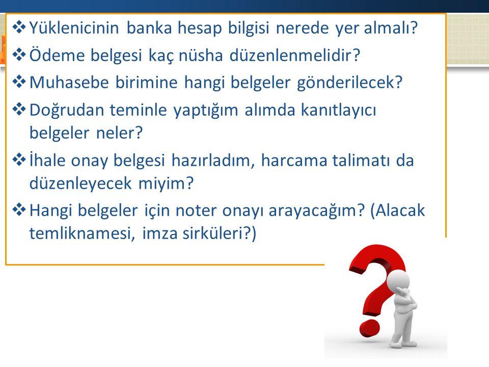 www.erkankaraarslan.org Temsil ağırlama ödemesi yapılmıştır.