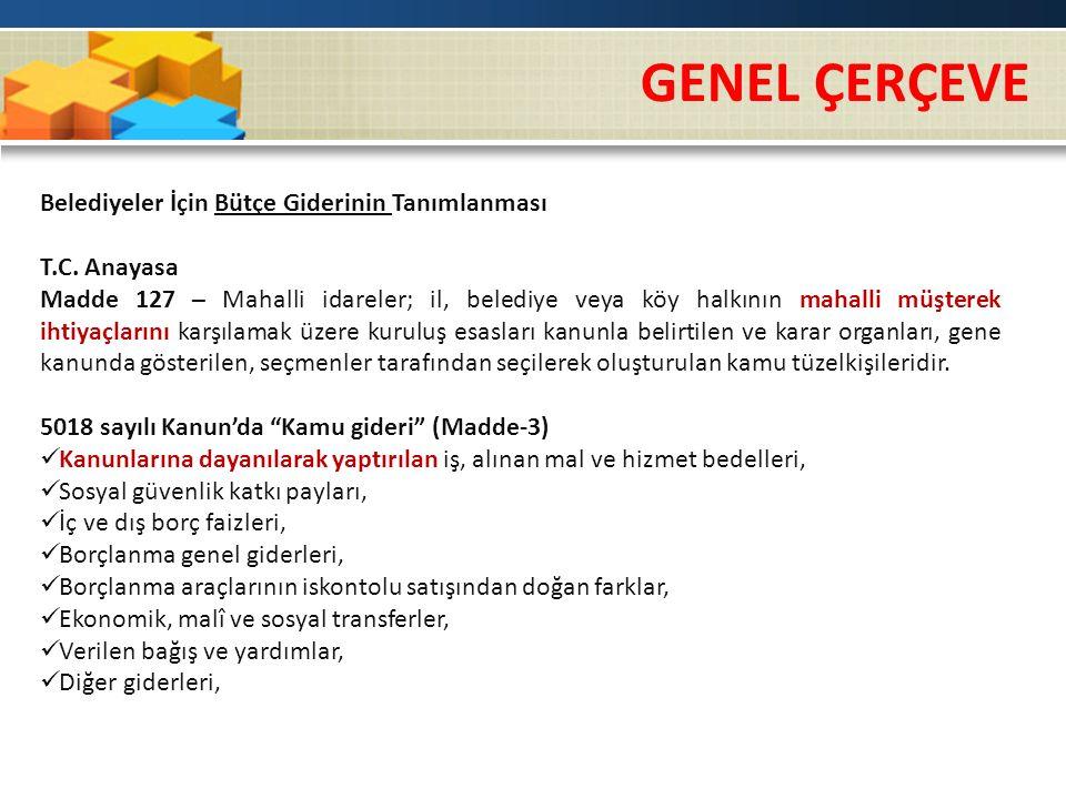 www.erkankaraarslan.org Makine teçhizat bakım onarım gideri yapılmıştır.