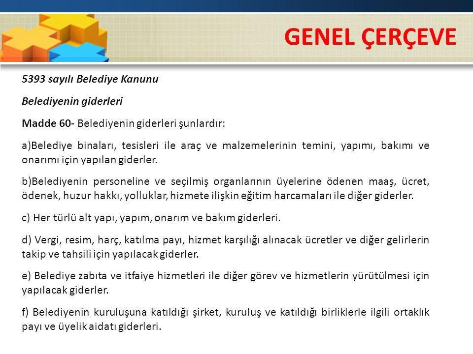 www.erkankaraarslan.org Temizlik malzemesi alımı yapılmıştır.