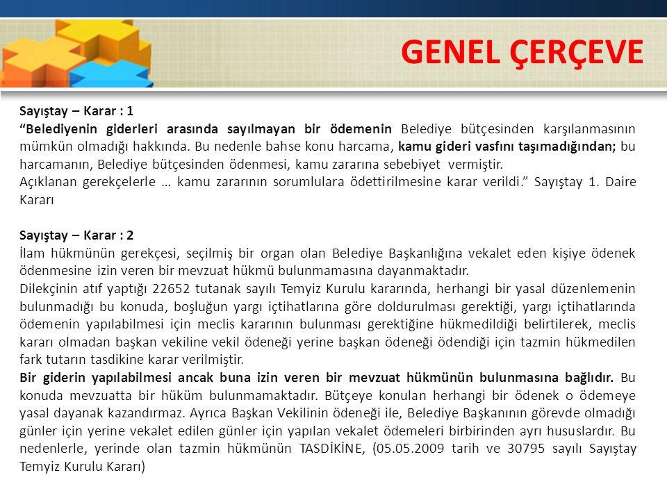 Mali Tablo Analizi YÖNETİM BİLGİ SİSTEMİ (YBS) Yönetim Dönemi Hs.