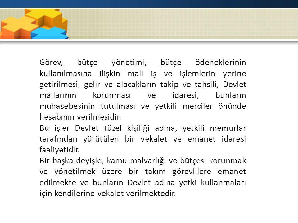 www.erkankaraarslan.org 14.750.-TL'lik (12.500.- + 2.250.-KDV) danışmanlık hizmet alımı yapılmıştır.