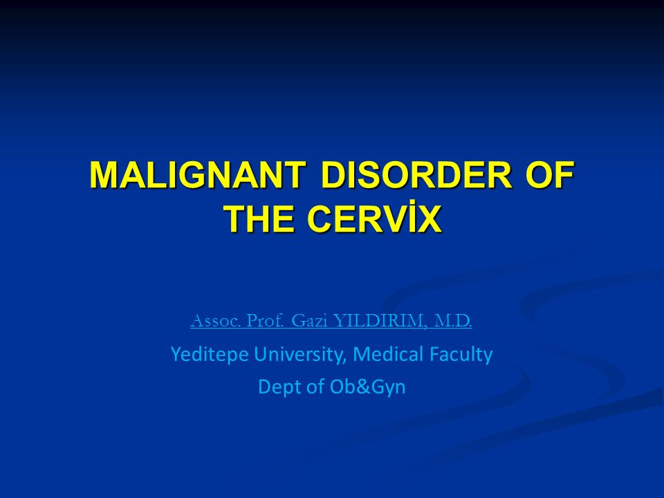 To define To define Cervical cancer Cervical cancer To learn To learn Risk factors for cervical cancer Risk factors for cervical cancer Prognostic factor for cervical cancer Prognostic factor for cervical cancer Diagnosis of cervical cancer Diagnosis of cervical cancer To manage To manage A woman with cervical cancer A woman with cervical cancer Objectives