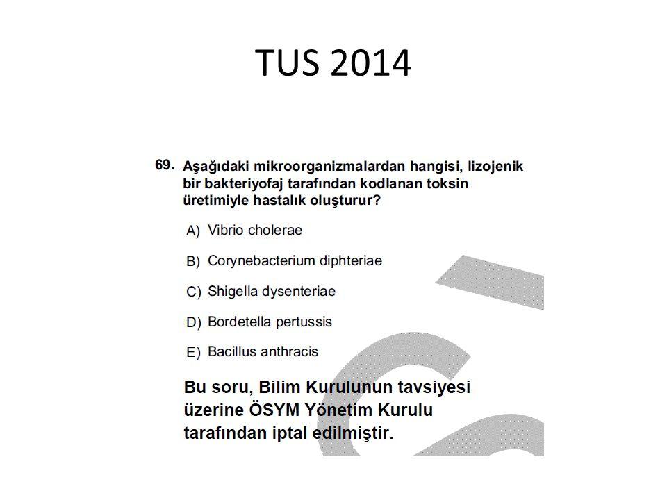 TUS 2014