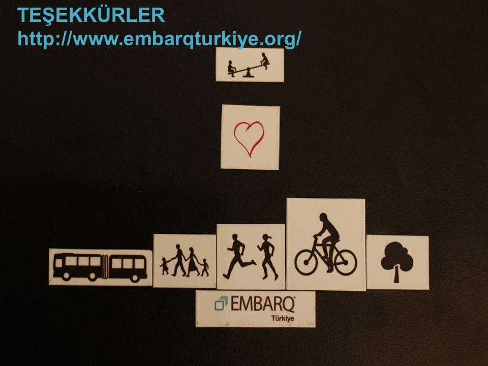 TEŞEKKÜRLER http://www.embarqturkiye.org/