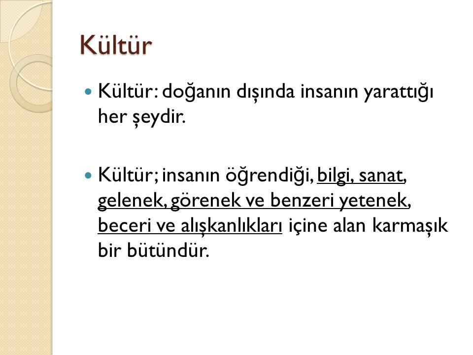 İ slamiyet'e Girmeden Önce Türklerde E ğ itim 552 yılında Bumin Ka ğ an'ın önderli ğ inde devletlerini kuran Göktürkler ise Göktürk Alfabesi denilen ilk Türk milli alfabesini geliştirdi.