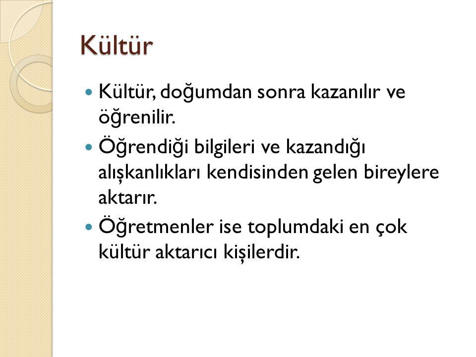 İ slamiyet'e Girmeden Önce Türklerde E ğ itim İ slamiyet'e girmeden önce günümüzdeki gibi örgün e ğ itim kurumları açan ilk Türkler Uygurlardı.