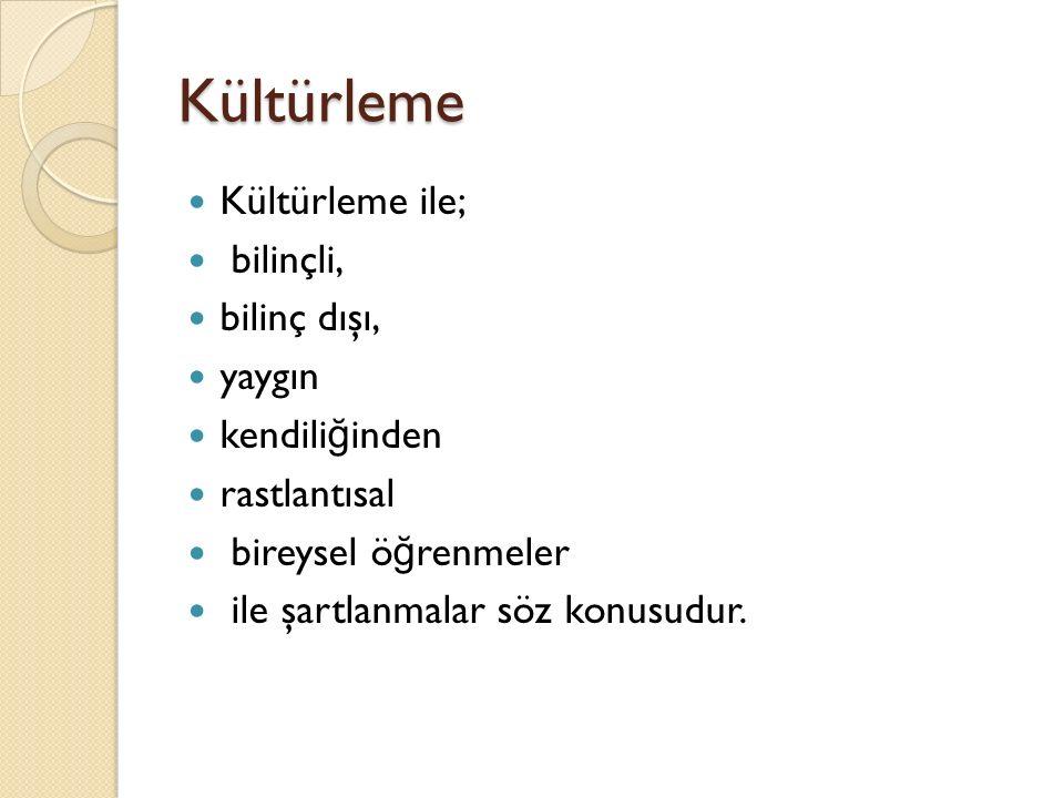 Osmanlı İ mparatorlu ğ unda Geleneksel E ğ itim Bu okullarda sınıf sistemi yoktu.