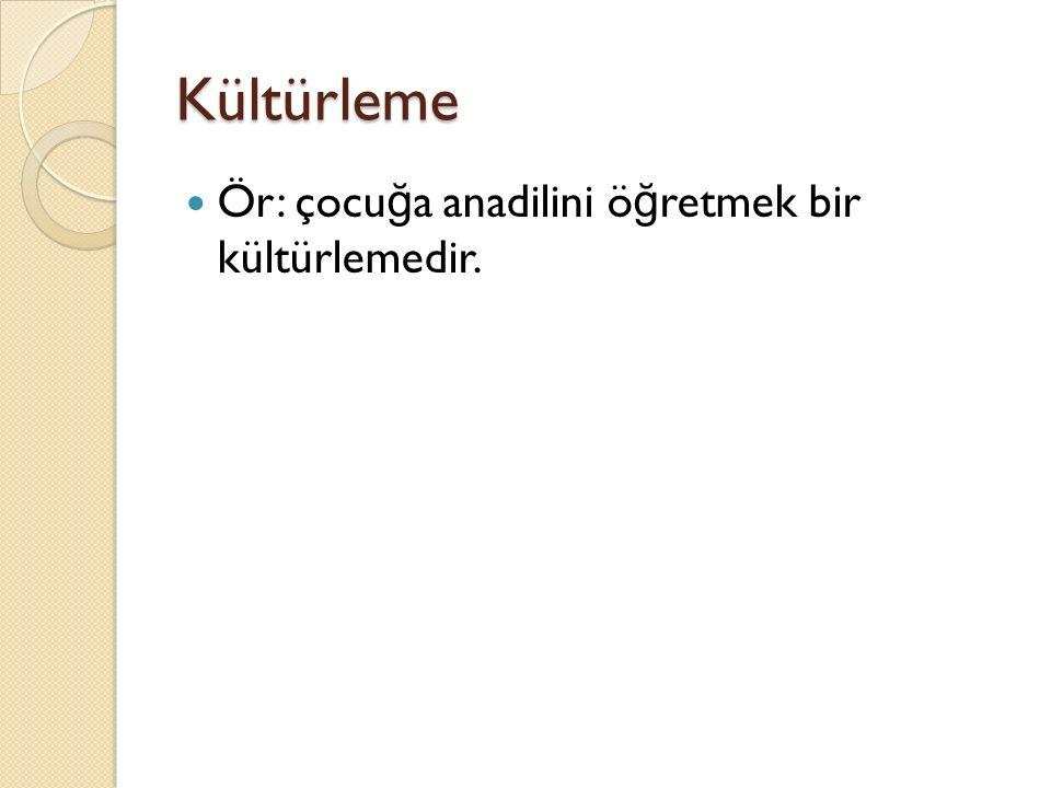 İ slamiyet'e Girmeden Önce Türklerde E ğ itim Türkler İ slamiyete girmeye başlamadan önce (X.