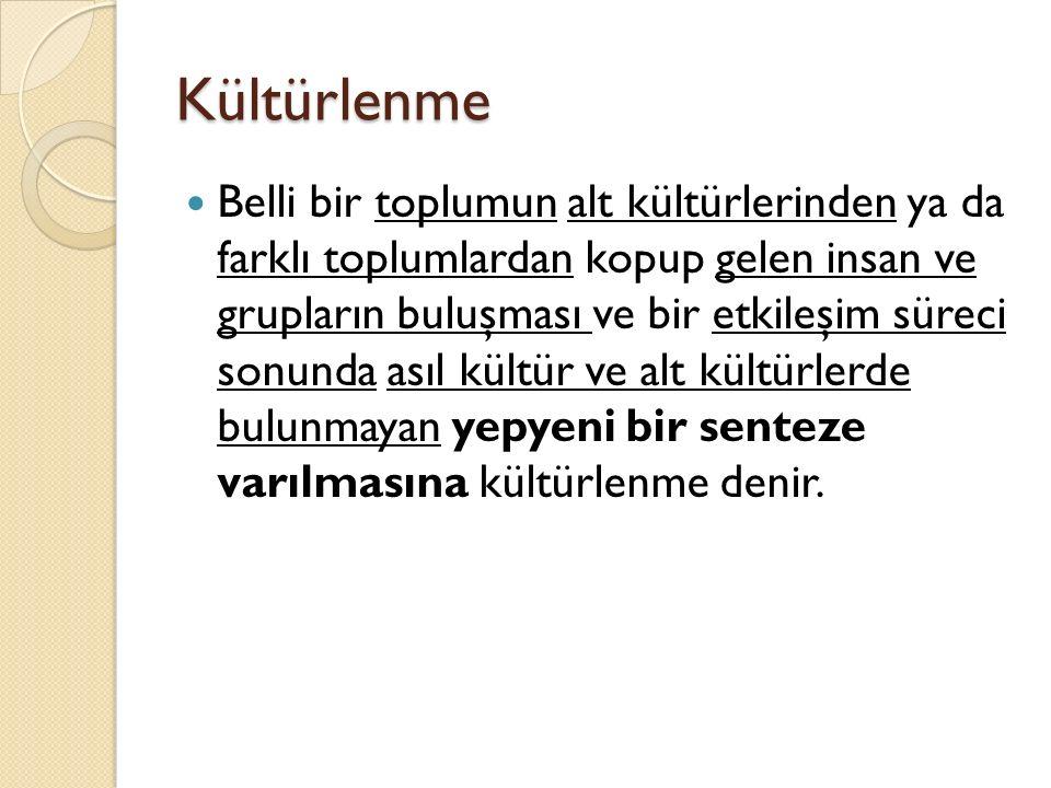 İ slami Dönemde Türk E ğ itimi Türklerin X.
