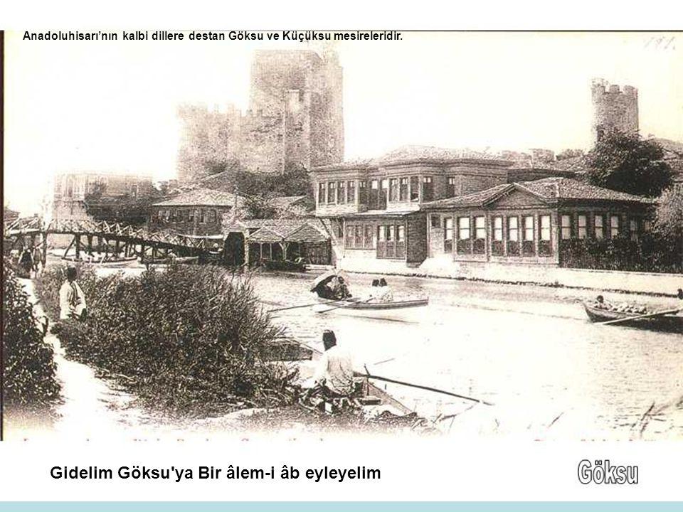 Beyoğlu İstiklal caddesi Bir zamanlar İstanbulun tek eğlence bölgesi,iyi ve düzgün giyinmişlere –Beyoğluna mı gidiyorsun diye sorulduğu zamanların bugünkü hali.Taksim meydanı ve heykel çevresi sevgililerin belli başlı buluşma noktalarıydı.
