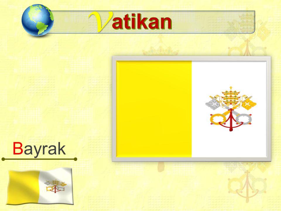 Bayrakv