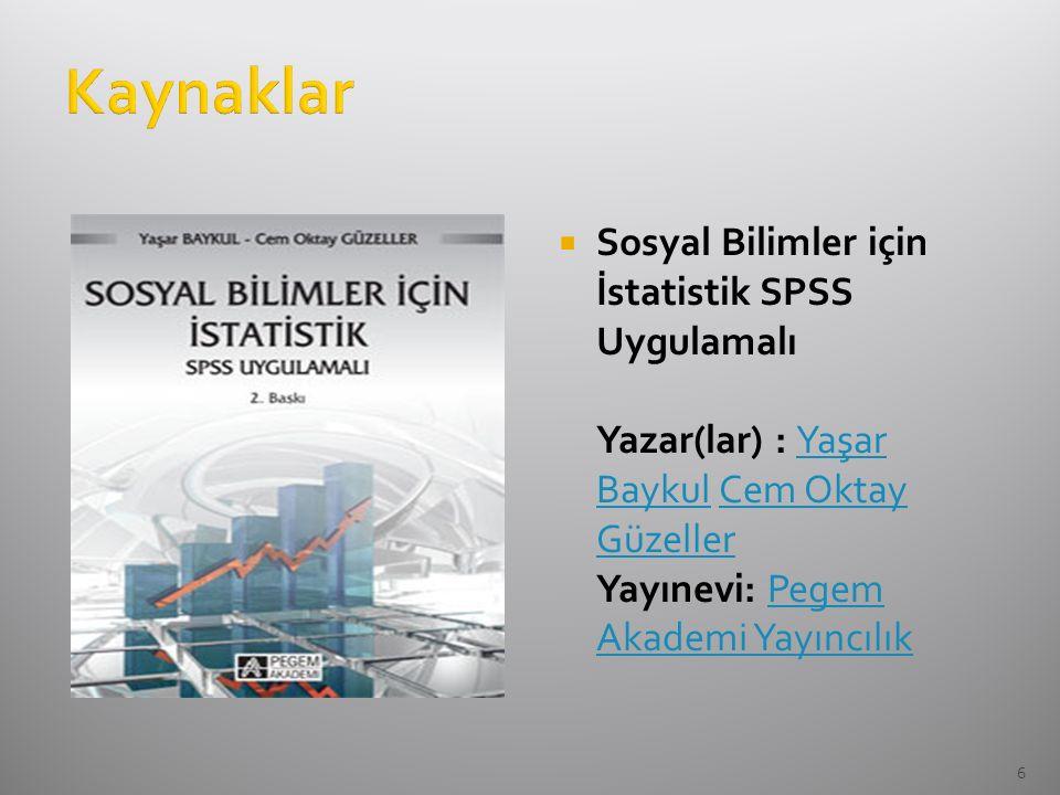 Betimsel İst.Çıkarımsal İst mi  Ankaradaki 7 yaş çocuklarının boy uzunluklarının Ort.