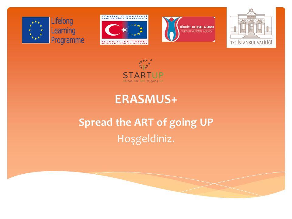 Proje hakkında  Erasmus+  Ana Eylem 2 (Yenilik ve İyi Uygulamaların Değişimi için İşbirliği)  Stratejik Ortaklıklar