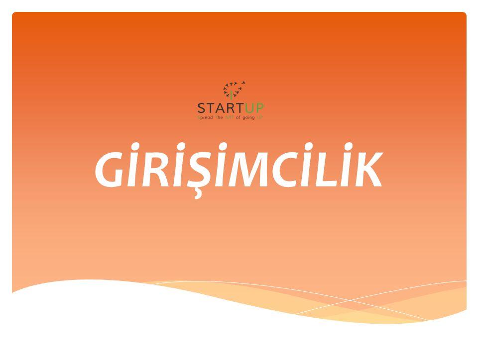Türkiye'de Girişimci Olma Şekilleri Ülkemizde Pazar koşulları ve yeni ekonomide ki gelişmeye bağlı olarak girişimcilik çeşitlerinin de arttığı görülmektedir.