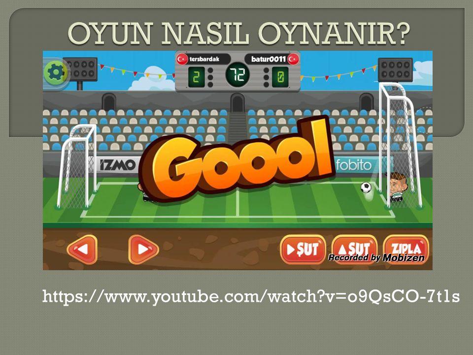 https://www.youtube.com/watch?v=o9QsCO-7t1s