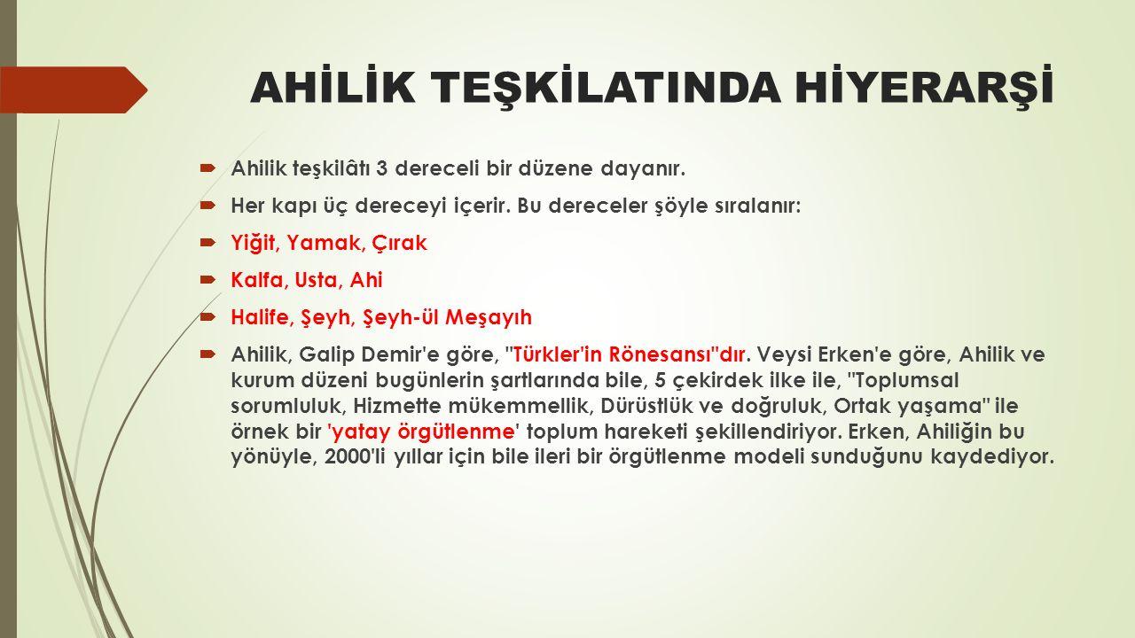 عتبة الحقائق  On ikinci asırda Edip Ahmet Yükneki tarafından aruz ölçüsü ve dörtlüklerle yazılmıştır.