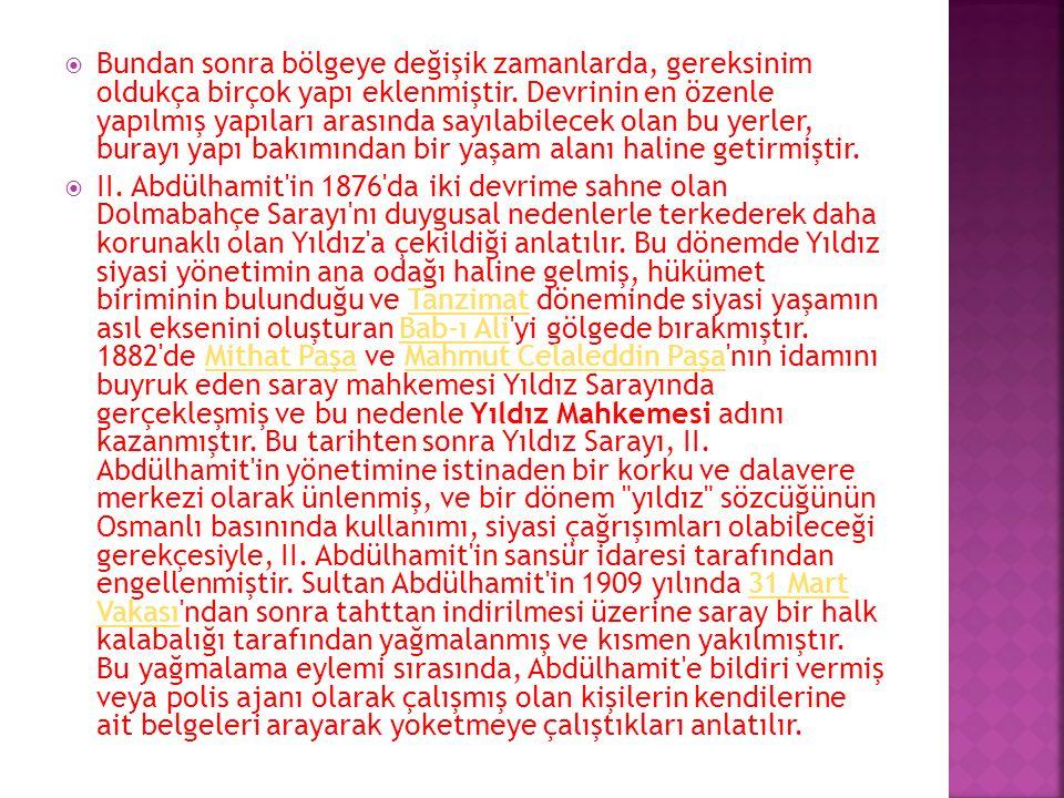  Mihr-î-Şah Valide Sultan 1745 yılında dünyaya geldi.