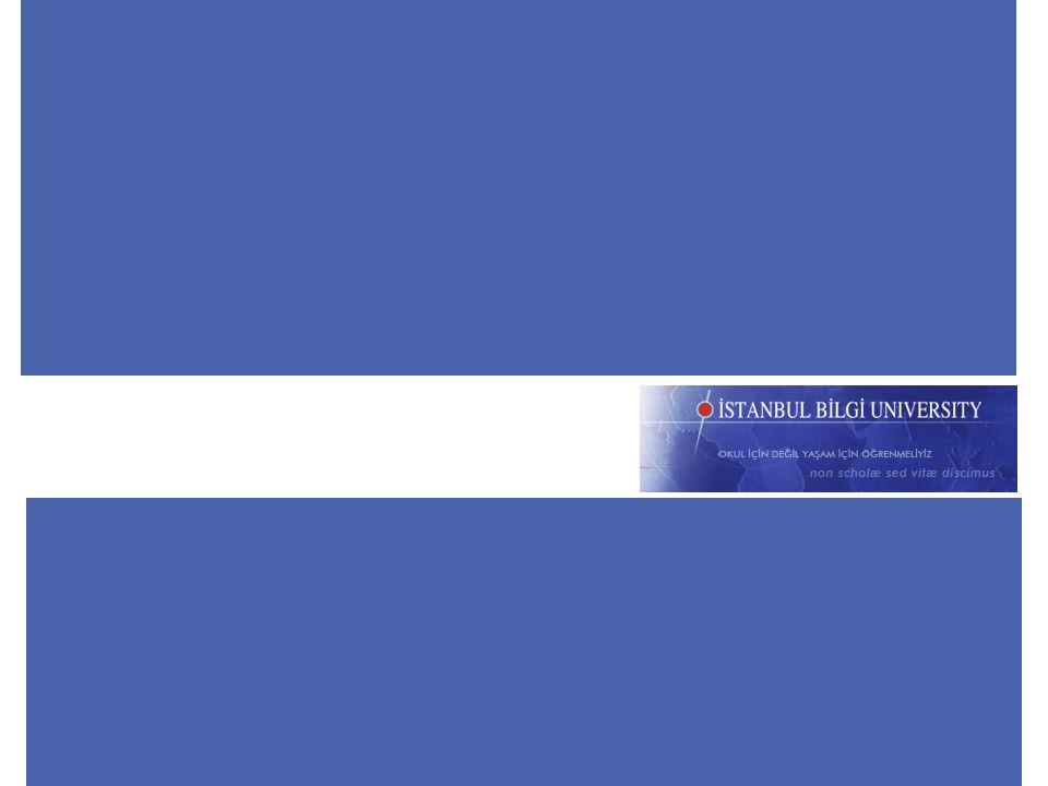 Tez çalışmasının Sonuç bölümünde, tez çalışmasını hazırlayan kişinin; konu ile ilgili değerlendirmeleri konu ile ilgili yorumları konunun gelecekte kullanılabilirliği konunun ileriye yönelik kullanım alanları konu ile ilgili –varsa- önerileri yer alır.