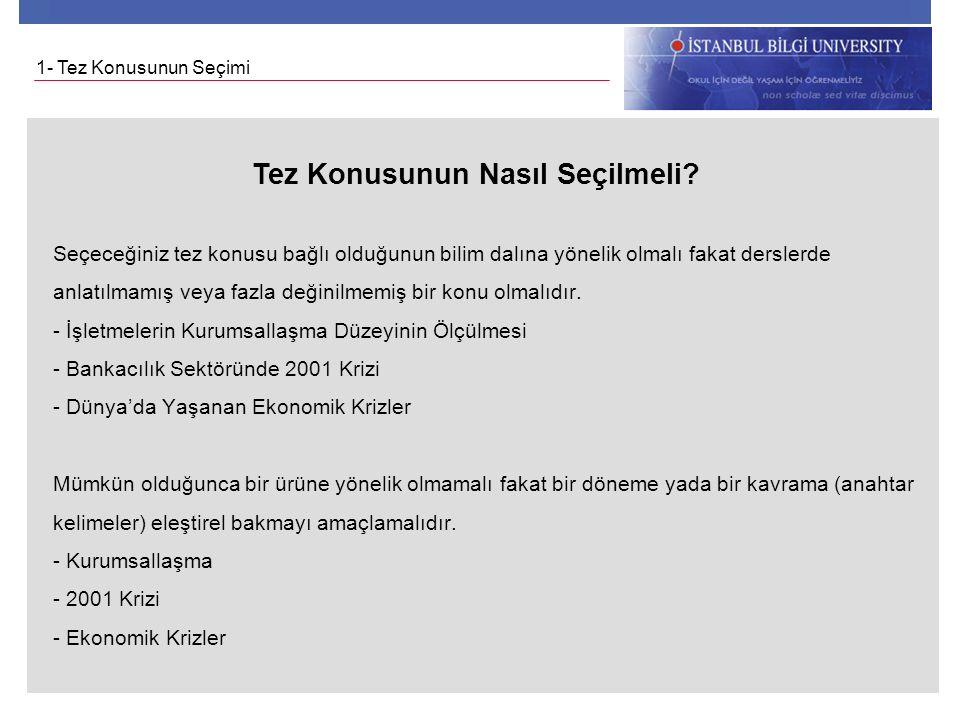 Altıdan fazla yazarlı kaynaklarda ilk altı isim alınıp, diğer isimler için Türkçe yayınlarda v.d. , İngilizce yayınlarda et al. kullanılır.