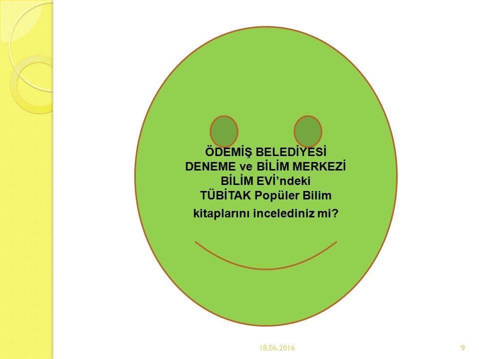 20 İLK KADIN DOKTORUMUZ Safiye Ali- Kurtuluş, Balkan ve 2.