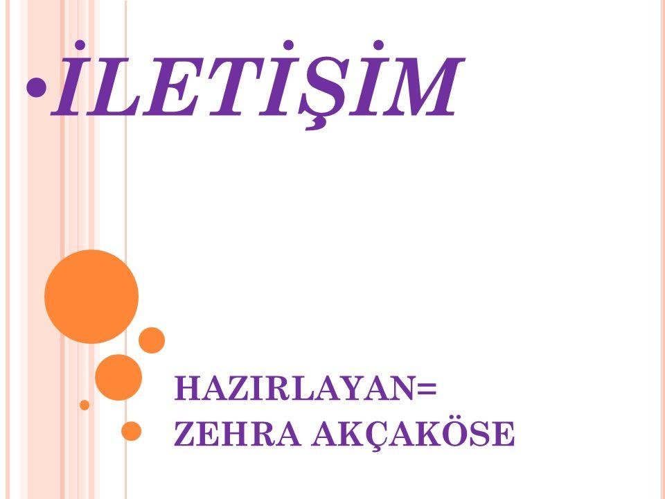 TRT( T ÜRKIYE R ADYO V E T ELEVIZYON K URUMU ) TRT'nin kurulma amacı TRT devlet adına radyo ve televizyon yayınlarını gerçekleştirmek amacıyla 1 Mayıs 1964'te kuruldu.