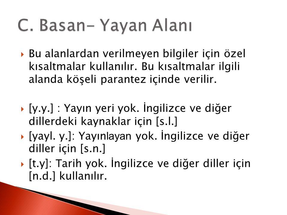 Yıldırım, Ali.Sosyal bilimlerde nitel araştırma yöntemleri/ Ali Yıldırım, Hasan Şimşek; haz.