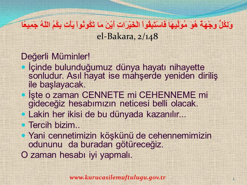 Ebu Talha Olabilmek 23 Gördünüz mü iyiliğe ulaşmak nasıl oluyor… Demek ki yiğitlik Ebu Talha'nın hurma bahçesinde namaz kılmak değil..