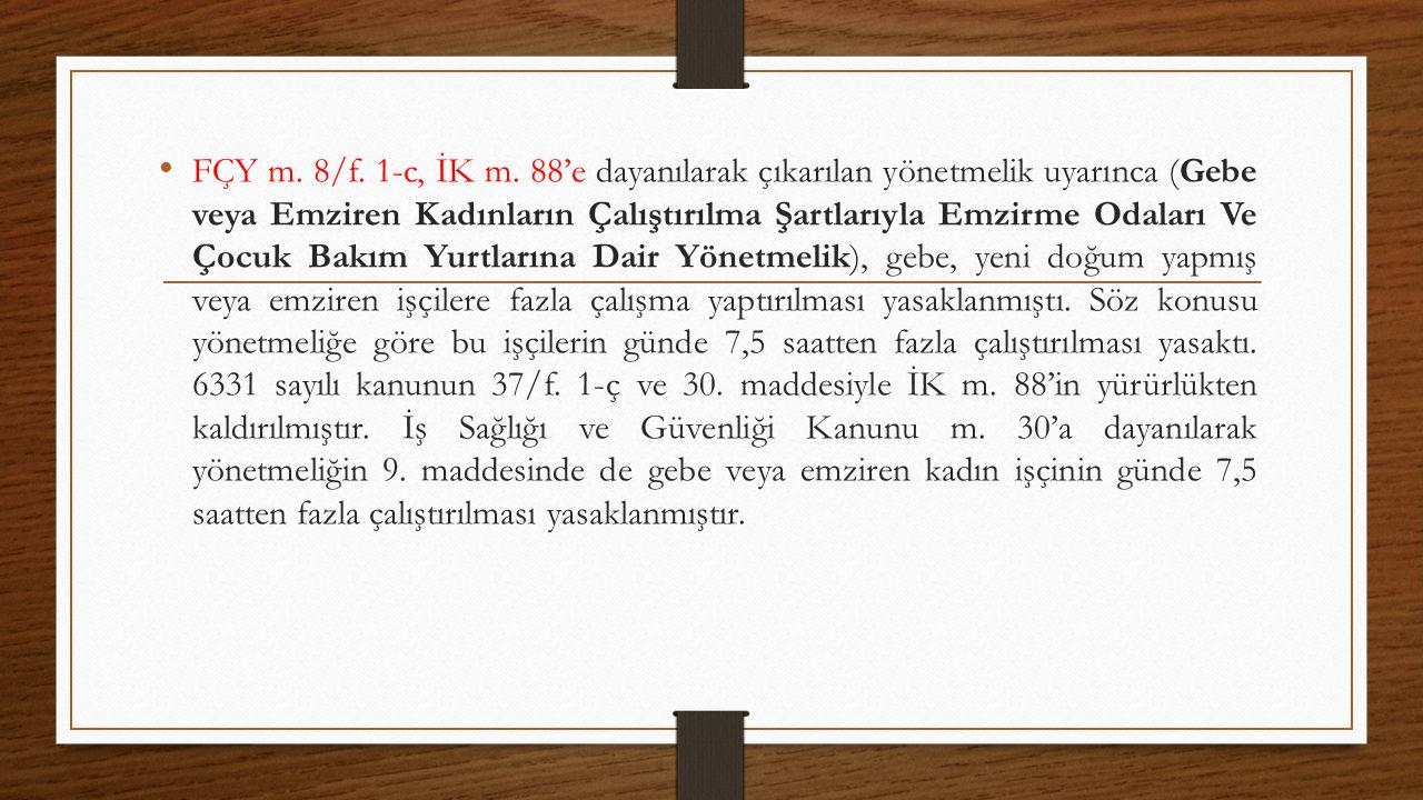 FÇY m. 8/f. 1-c, İK m.