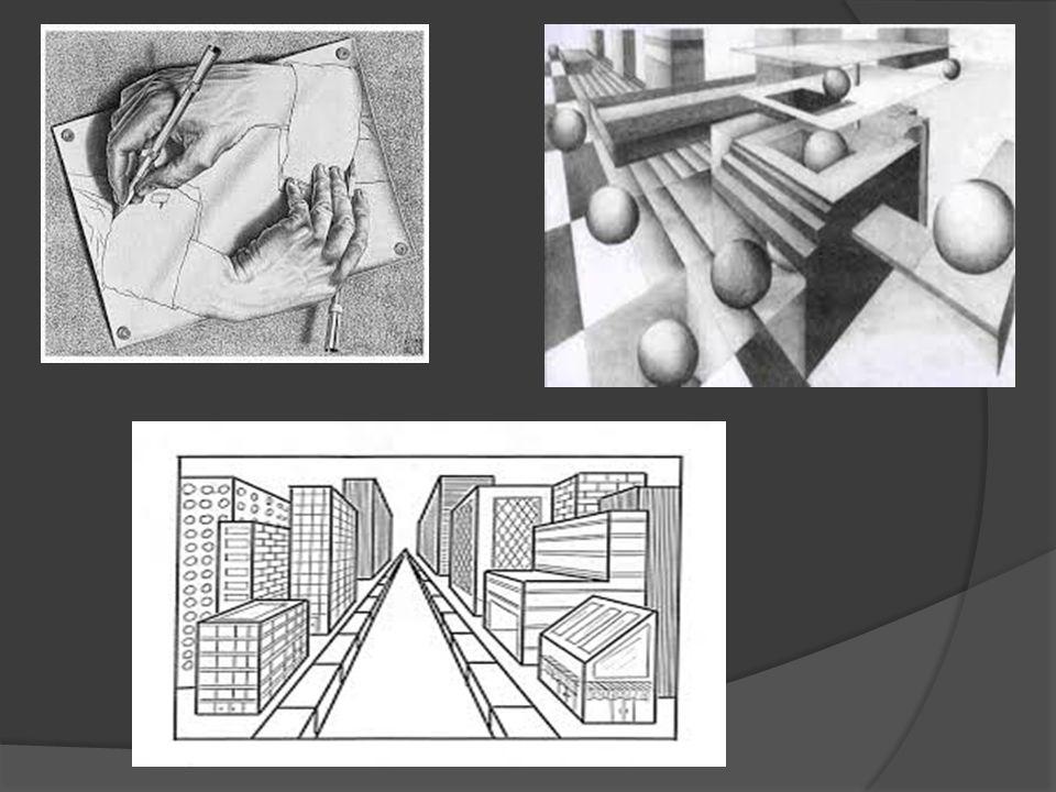 4.GEOMETRİ VE SİMÜLASYON  Çağımızda yaygın olarak kullanılan simulasyon teknolojisi, gerçek olmayan bir nesnenin, durumun veya resmin; gelişmiş bilgisayar teknikleriyle taklit edilerek gerçeğine benzetilmesidir.
