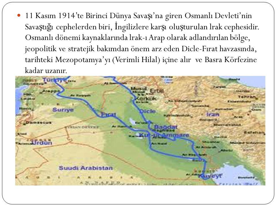 Halil (Kut) Pa ş a, zafer sonrası ordusuna yayınladı ğ ı bildirisinde ş öyle demi ş tir: 29 Nisan 1916 tarihli günlük ordu emri.