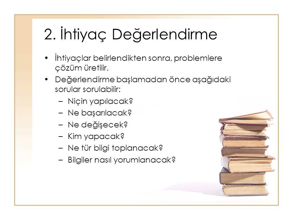 5.Bilgi Toplama Araçları 2.
