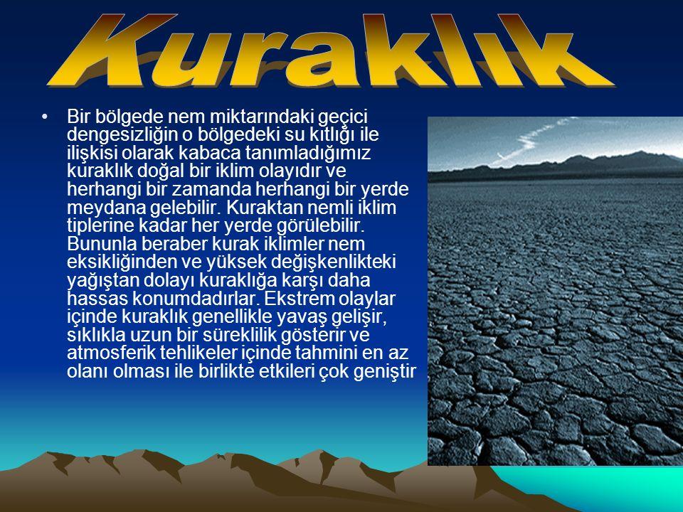Heyelan ya da Toprak kayması, zemini kaya veya yapay dolgu malzemesinden oluşan bir yamacın yerçekimi, eğim, su ve benzeri diğer kuvvetlerin etkisiyle