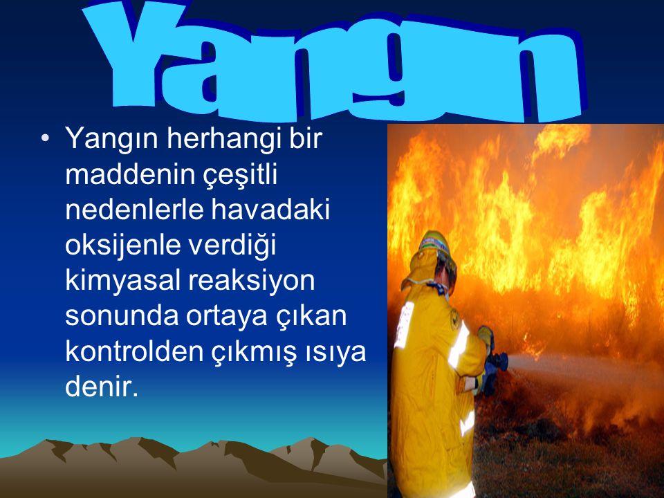 Bir yanardağ (ya da volkan), magmanın (dünyanın iç tabakalarında bulunan, yüksek basınç ve yüksek sıcaklıkla ergimiş ya da erimiş kayalar), yeryuvarla