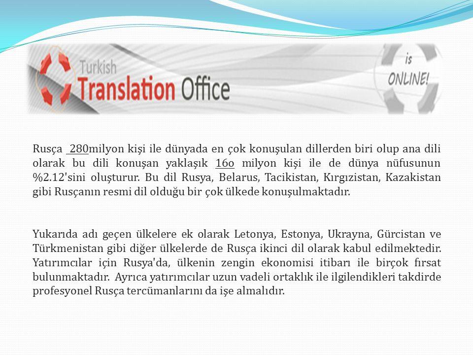 EDU Akademi training has kicked off with 30 Translator candidates!