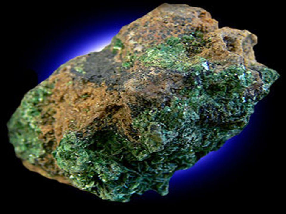 Uranyum un Nükleer Özellikleri Uranyumun, biri uranyum-238 (% 99,27), öteki uranyum-235 olan iki izo.topu vardır.