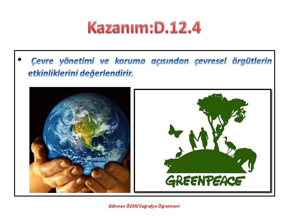 İnsan etkinlikleri neticesinde oluşan iklim değişikliği riskleri değerlendirmeleriyle sorumlu devletler arası bilimsel bir organdır.