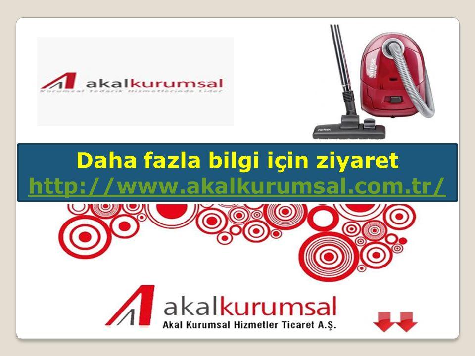Daha fazla bilgi için ziyaret http://www.akalkurumsal.com.tr/ http://www.akalkurumsal.com.tr/