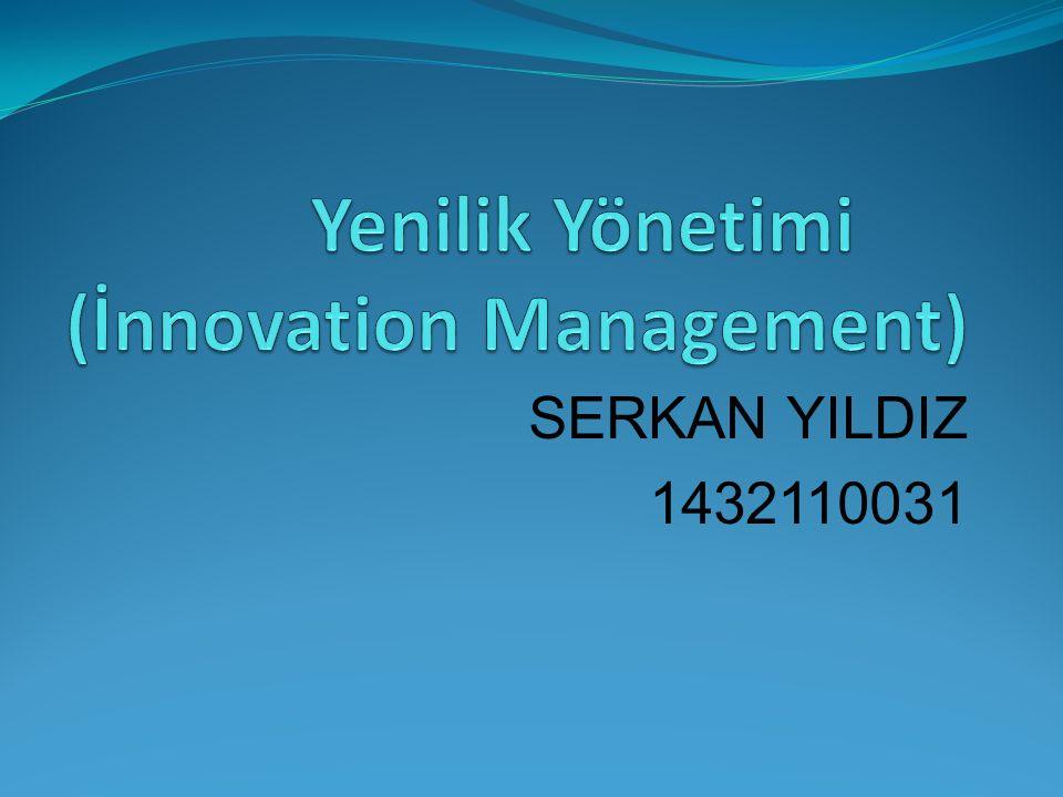 SERKAN YILDIZ 1432110031